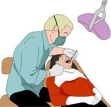 اثرات سودمند فلوراید برای سلامتی دندانها