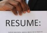 اشتباهاتی که باعث عدم استخدام شما می شود
