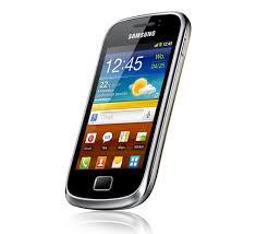 ترفندهایی برای پیشگیری از داغ شدن موبایل