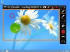 ترفندی در ویندوز 10: فیلم گرفتن از محیط دسکتاپ