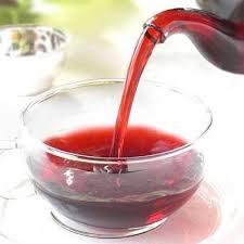 نوشیدنی ضد دیابت