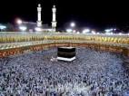 4 شرط سعودی ها از مسئولان حج