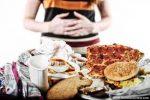 گرسنگی یک احساس روانی است و رژیمهای غذایی تنها آن را بدتر میکند