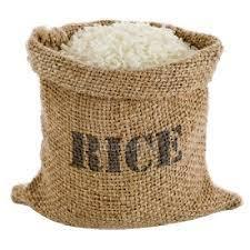 تشخیص برنج مرغوب