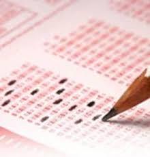 دانلود سوالات کارشناسی ارشد رشته حسابداری با پاسخ تشریحی
