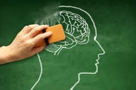 از آلزایمر چه می دانید