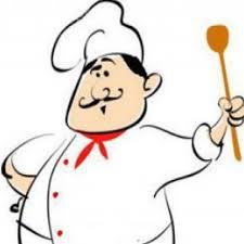 10 اشتباه رایج آشپزی با راه حل