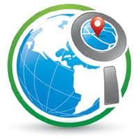چطور بفهمیم یک IP متعلق به چه کشوری است ؟