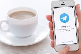 میزان مصرف ترافیک اینترنتی تلگرام