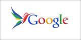 گوگل و مرغ مگس خوار