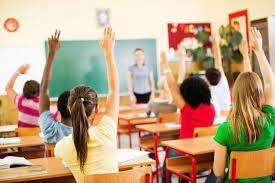 اصول و فنون کلاسداری
