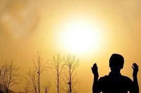 سه اثر عجیب دعا برای دیگران