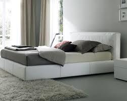 رخت خوابتان را مرتب نکنید !!