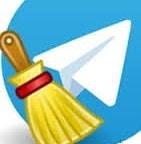 چگونه کش تلگرام را در اندروید پاک کنیم