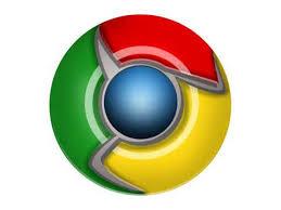کاهش حجم رم اشغال شده توسط مرورگر Chrome