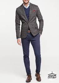 اشتباهات لباس آقایان