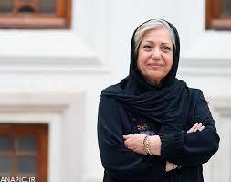 شناخت 20 زن قدرتمند سینمای ایران