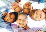 نگاهی به رشد اجتماعی و اختلالات روانی اجتماعی نوجوانان