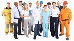 قانون کار و استخدام در کشور آلمان