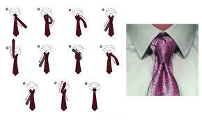 موقع انتخاب یک کراوات مناسب به یاد داشته باشید