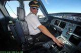 حقایقی که خلبان ها دوست ندارند شما بدانید