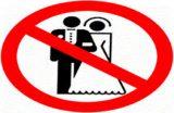 مردانی که برای ازدواج مناسب نیستند