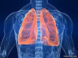 علائم نشان دهنده کمبود اکسیژن