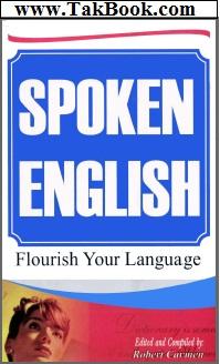 دانلود کتاب محاوره انگلیسی _ زبان خود را شکوفا کنید