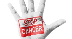 11 قدم پزشکان برای دوری از سرطان