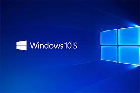 ترفند عدم امکان تغییر رمز کاربران در ویندوز 10