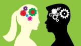 تفاوت دید زنان و مردان