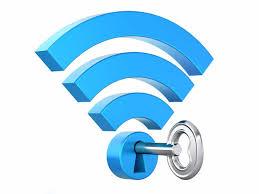 مچگیری از سارقان wifi