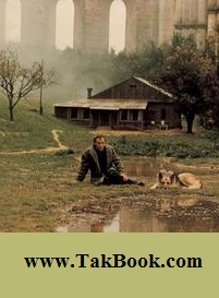 دانلود کتاب بازنمایی اندیشه های اگزیستانسیالیستی در سینمای مدرن