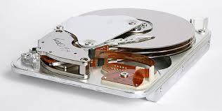 آموزش پاک کردن همیشگی هارد دیسک