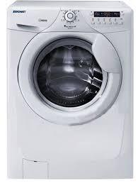 نبایدهای ماشین لباسشویی