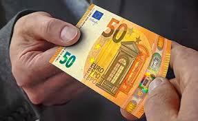 آیا یورو جایگزین دلار خواهد شد ؟