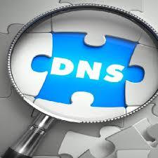 درباره DNS یا شتاب دهندگان اینترنت چه میدانید؟