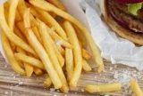 حذف خوراکیهای مضر در ماه رمضان