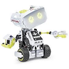 دنیای رباتیک _ ساخت ربات