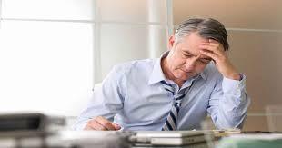دلایل عدم تمرکز شغلی در محیط کاری
