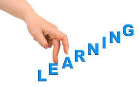 روشهای یادگیری سریع
