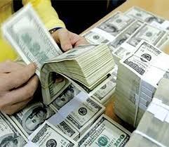 همه آنچه در بالا رفتن قیمت دلار تاثیر دارد