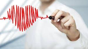 سبک زندگی می تواند از بیماری قلبی پیشگیری کند