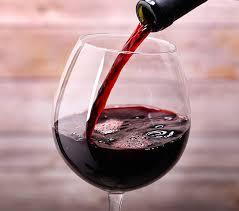 خطرات نوشیدن شراب قرمز برای بدن