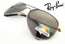 راهنمای خرید عینک آفتابی و پلاریزه اصل