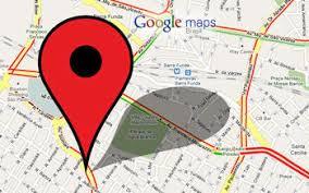 گوگل موقعیت مکانی شما را ردیابی میکند حتی اگر