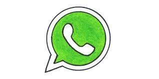قابلیت تماس تصویری در واتس آپ به صورت گروهی