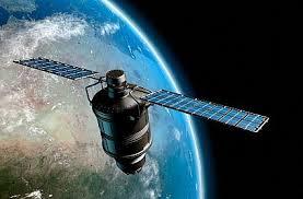 جدیدترین دستاوردهای فضایی ایران و 9 کشور سازنده ماهواره