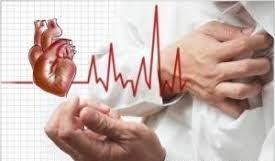 5 علت حمله قلبی که شاید تا حالا نمی دانستید