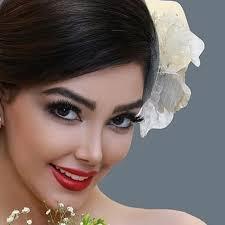 5 توصیه برای زیباتر شدن میکاپ صورت عروس